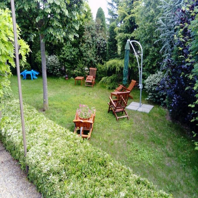 Offres de vente Villa Saint-Christol (84390)