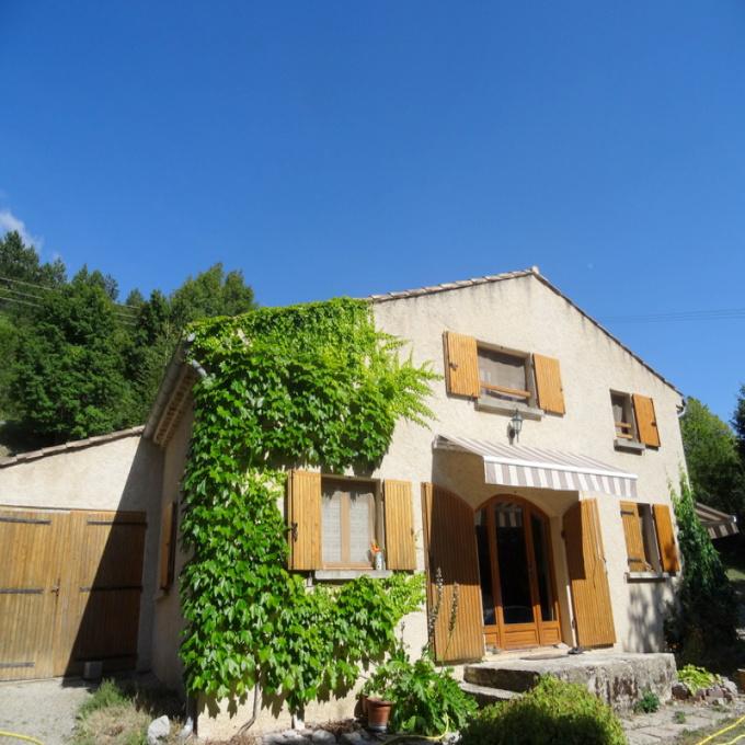 Offres de vente Maison Barret-de-Lioure (26570)