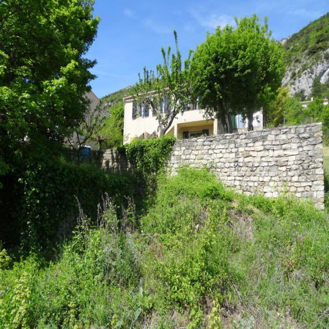 Offres de vente Villa Monieux (84390)