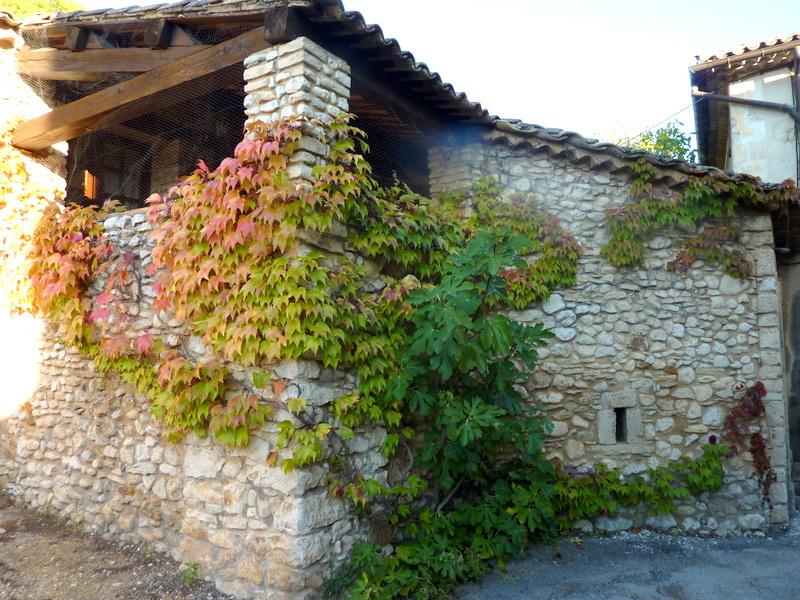 Offres de vente Maison Villars (84400)