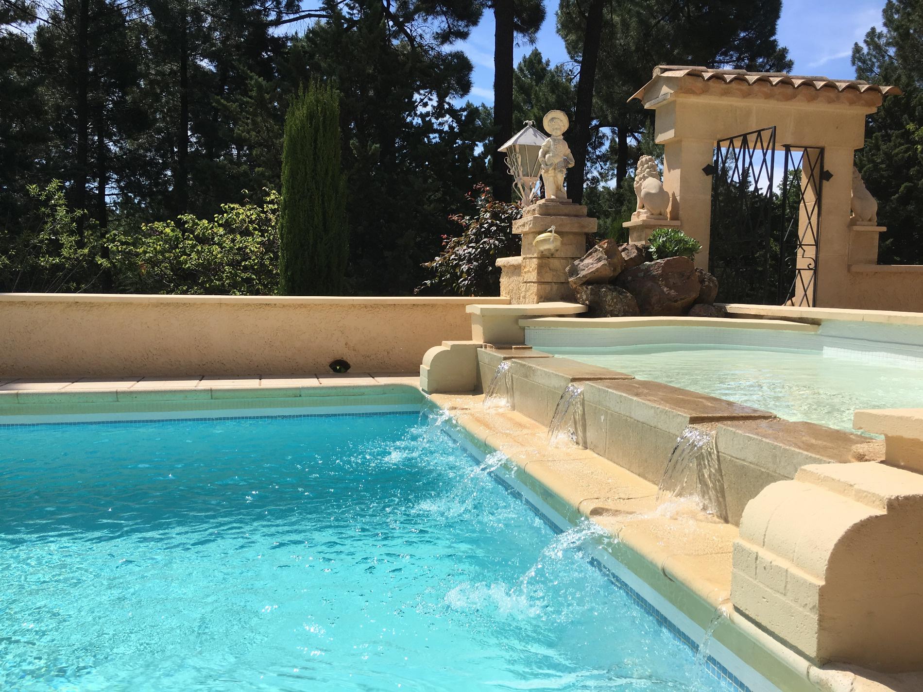 Offres de vente Villa Roussillon (84220)